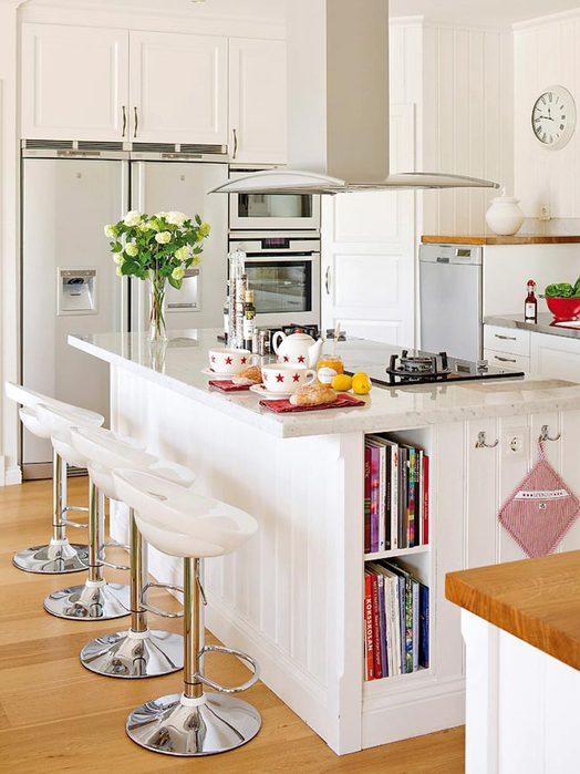 well-planned-kitchen-01 (524x700, 65Kb)