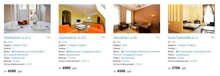 посуточная аренда квартир спб/1412319942_arenda_kvartir_v_sanktpeterburge_2 (700x243, 53Kb)