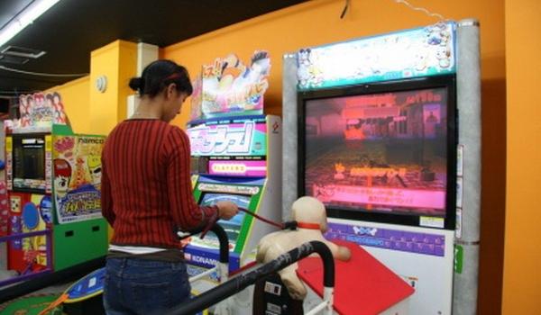 Игровые автоматы (600x350, 156Kb)