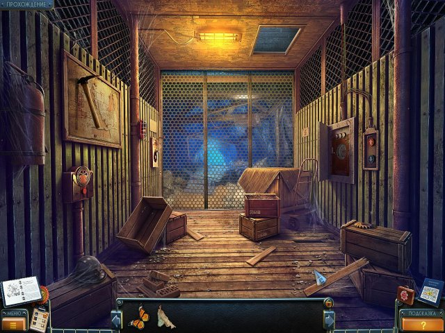new-york-mysteries-secrets-of-the-mafia-collectors-edition-screenshot3 (640x480, 354Kb)