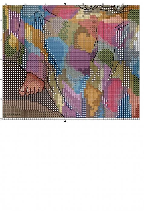 85831607_large_3404189_Nastoyashaya_lubov_sh_page5 (476x700, 362Kb)