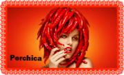 1412327794_6ec64ce52a06 (180x109, 42Kb)