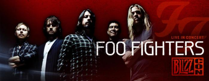 5651128_Blizzcon_Foo_Fighters (700x270, 26Kb)