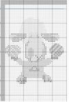Превью 9 (441x649, 234Kb)