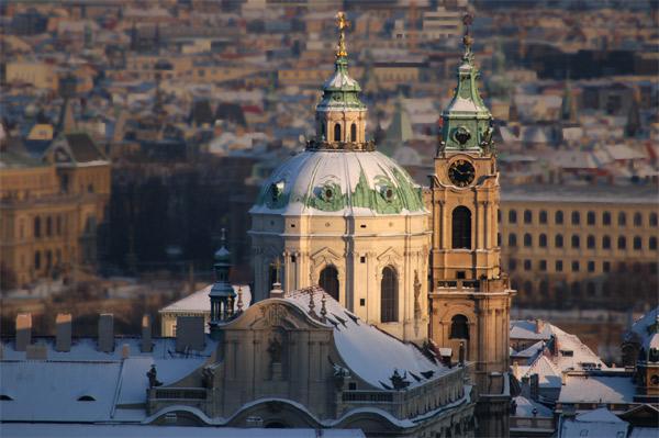 5353945_Prague (600x399, 86Kb)