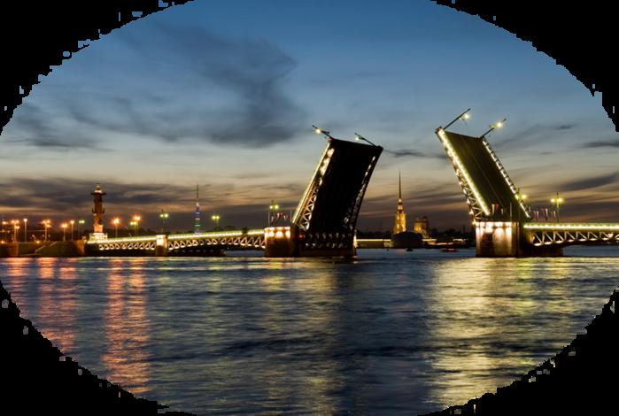 Санкт-Петербург (700x470, 444Kb)