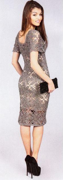 бежевое платье02 (221x633, 102Kb)