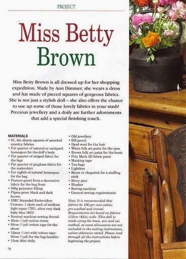 Miss Betty Brown1 (369x512, 173Kb)