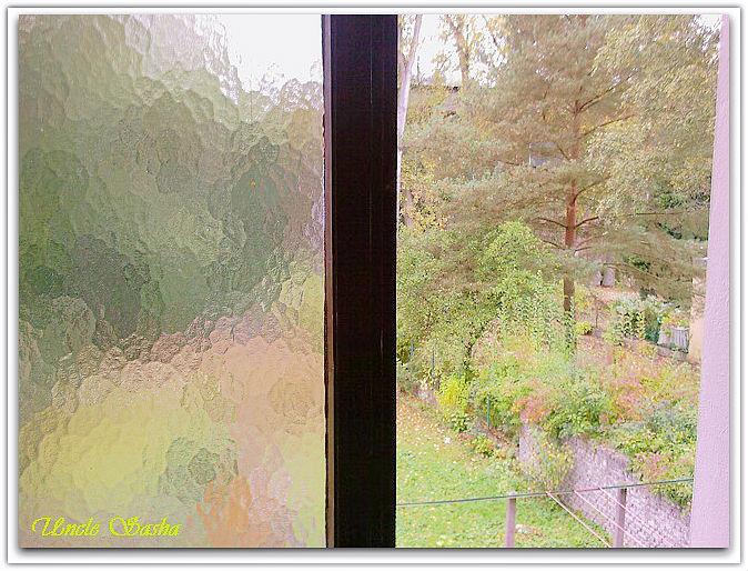 foto-0017.10.11.2.a (674x514, 118Kb)
