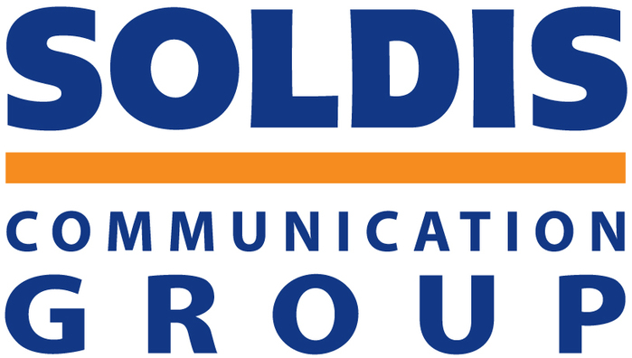 LOGO_SOLDIS_GROUP (700x396, 125Kb)
