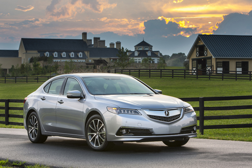 2015-Acura-TLX-3.5L-Front-Silver (500x333, 183Kb)