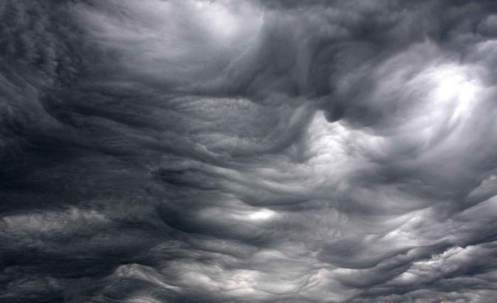 облака асператус фото 4 (700x427, 172Kb)