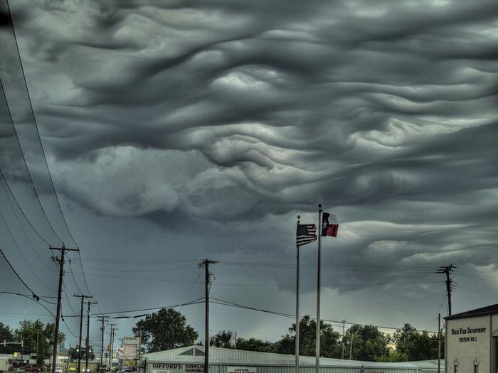 облака асператус фото 6 (700x525, 254Kb)