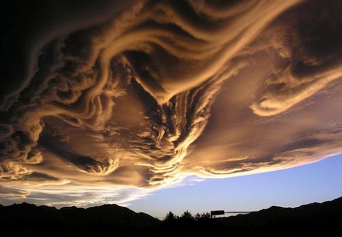 облака асператус фото 10 (700x486, 266Kb)
