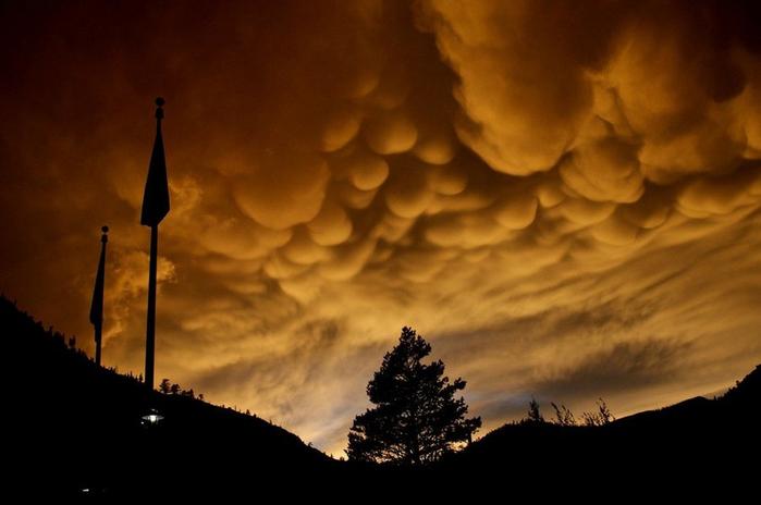 облака асператус фото 12 (700x464, 230Kb)