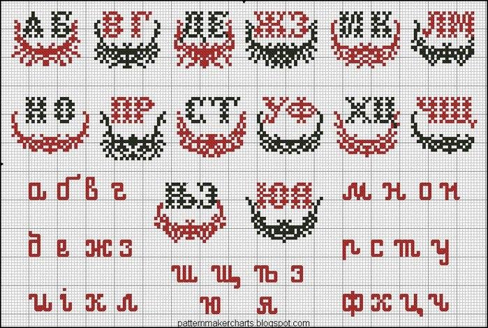 81K_YCfFKjA (699x470, 453Kb)