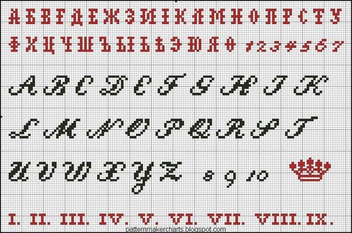 xGV0ecaME7U (699x463, 404Kb)