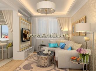 cozy sitting room (329x244, 92Kb)