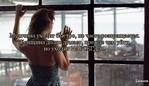 ПОЧЕМУ МУЖЧИНЫ УХОДЯТ МОЛЧА.. Обсуждение на LiveInternet - Российский Сервис Онлайн-Дневников