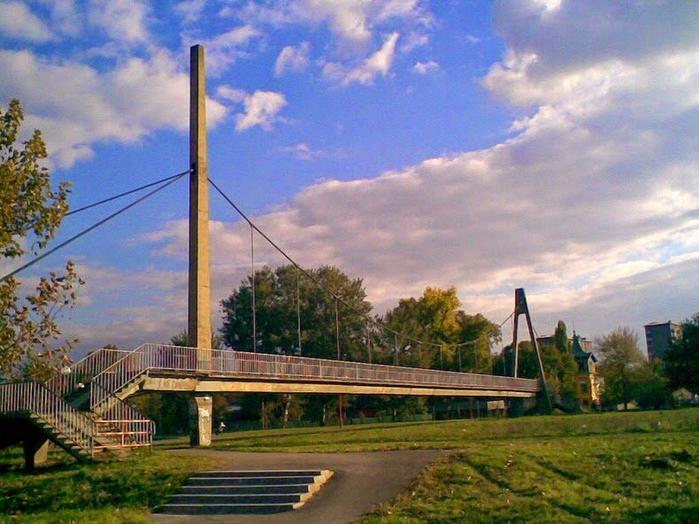 сухой моств в сербии фото 1 (700x524, 433Kb)