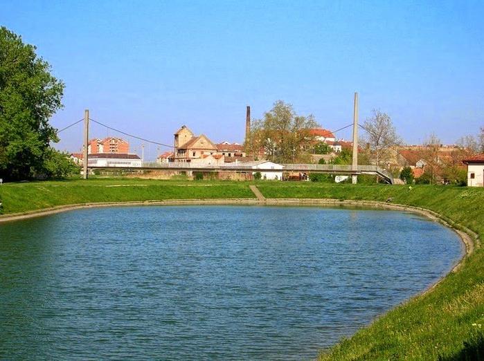 сухой моств в сербии фото 3 (700x522, 421Kb)