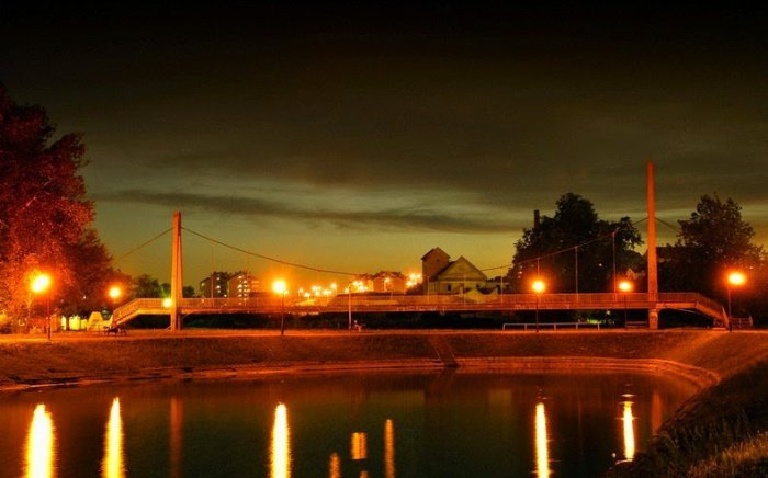 сухой моств в сербии фото 5 (700x436, 229Kb)