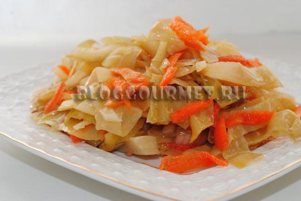 рецепт-маринованной-капусты (604x404, 223Kb)
