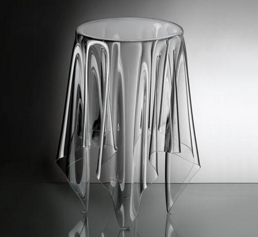 иллюзорные столики Illusion Джона Брауера 6 (505x464, 72Kb)