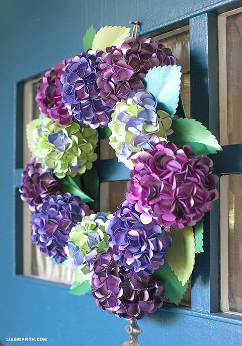 Paper_Hydrangea_Fall_Wreath (489x700, 524Kb)