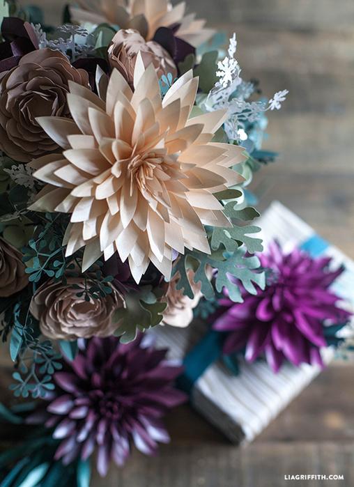 DIY_Paper_Dahlia_Flowers (508x700, 429Kb)