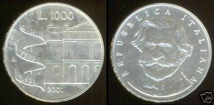 10 октября 1813 года родился — Джузеппе Фортунино Франческо Вердиpost-13108-128666047994 (700x344, 174Kb)