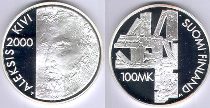 10 октября 1834 года родился — Алексис Кивиpost-13108-128666040503 (700x362, 238Kb)