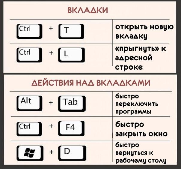 5 (604x563, 211Kb)