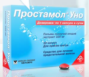 3756641_Bezimyannii (299x260, 123Kb)