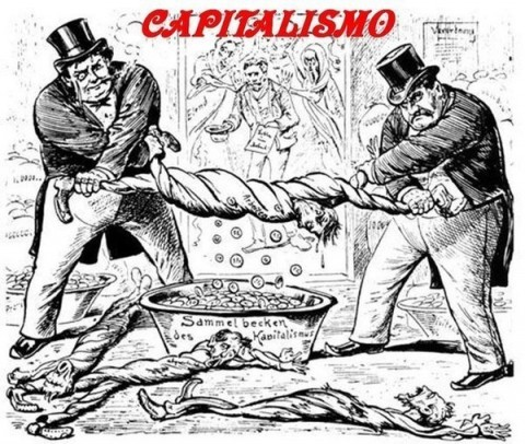 Картинки по запросу капиталист картинки