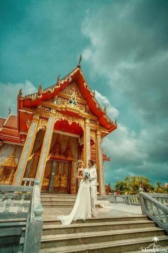 храм (333x500, 132Kb)