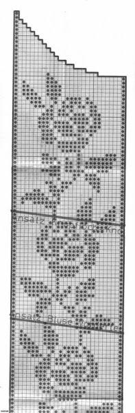 l (8) (197x600, 89Kb)