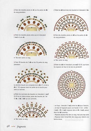 Часть 30 - Схема комплекта «