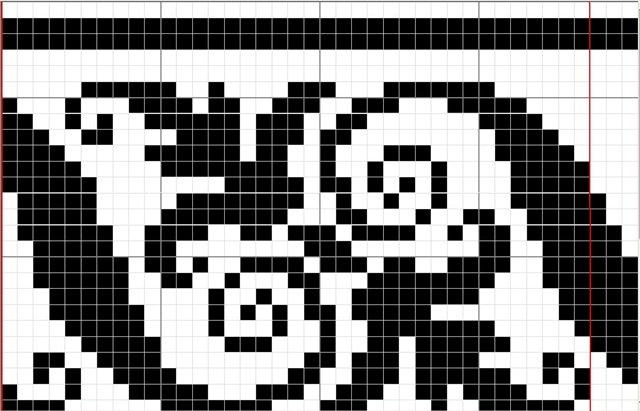 11 (640x411, 131Kb)