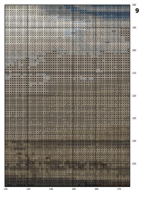 6 (495x700, 490Kb)