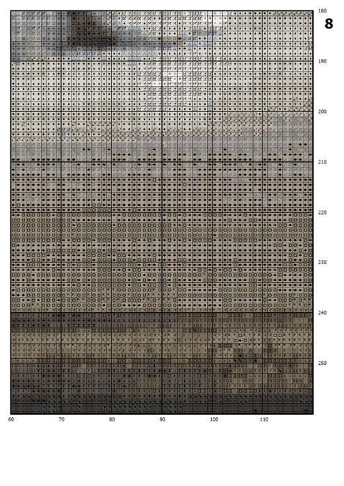 7 (495x700, 532Kb)