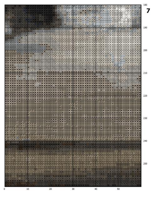 8 (495x700, 536Kb)