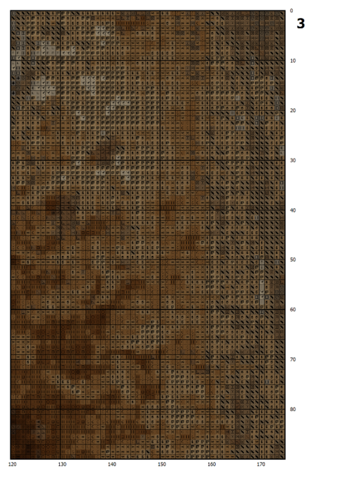 12 (495x700, 488Kb)