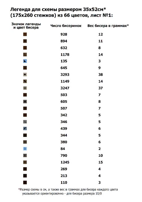 17 (494x700, 81Kb)