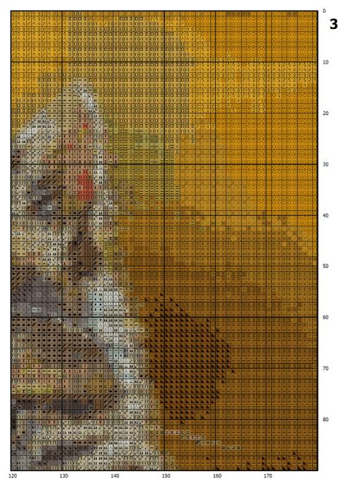 36 (495x700, 565Kb)