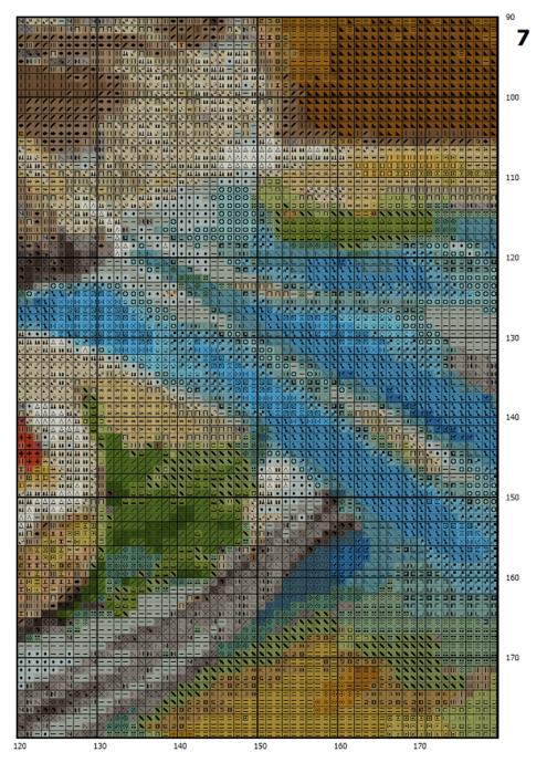 40 (495x700, 608Kb)