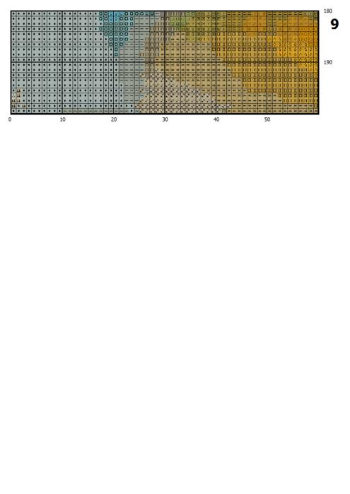 42 (495x700, 132Kb)
