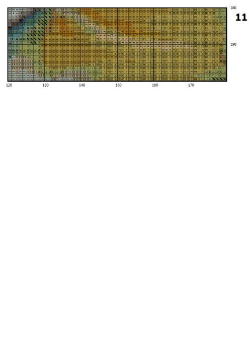44 (495x700, 132Kb)