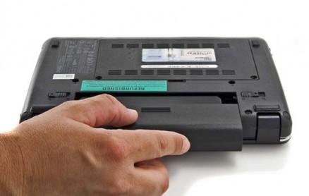где-хранить-батарею-ноутбука-438x278 (438x278, 22Kb)