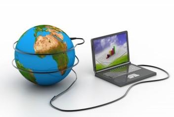 internet (352x236, 15Kb)